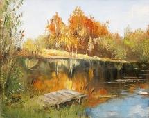 Asya Kolarova