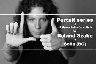 by Roland Szabo