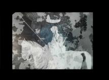 Yuliya Lazarkova_Skitashti 3
