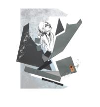 V.Stoyanova_32x30_Structura-1_2018