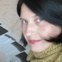 Laura-Dimitrova