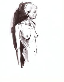 Венцислава Стоянова