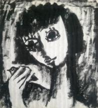Valentina Grigorova-Vanda (13)